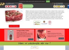 craffonara.com