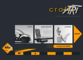 crafftart.com