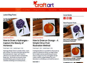 craft-art.com