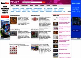 Craft-craft.net
