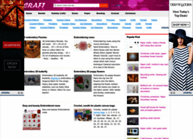 craft-craft.net