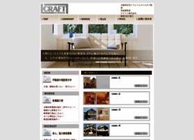 craft-e.co.jp