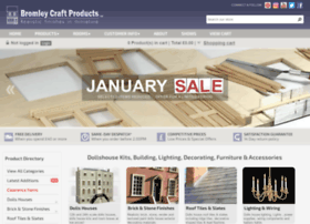 craft-products.com
