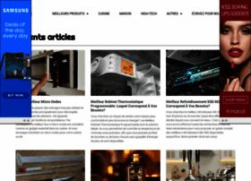 craft-sports.fr