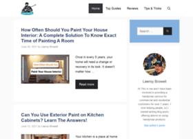 craft-your-home.com