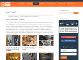 craft.theownerbuildernetwork.co