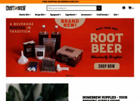craftabrew.com