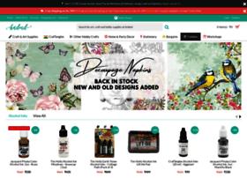 craftadda.com