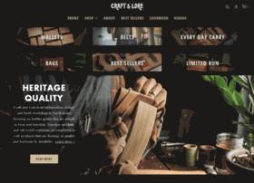 craftandlore.com