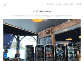 craftbeerhour.com