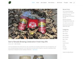 craftbeertime.com
