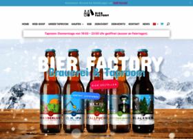 craftbier.ch