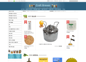 craftbrewer.kr