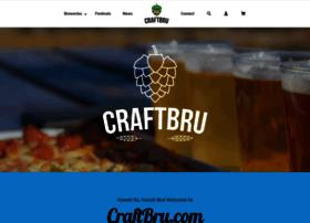 craftbru.co.za