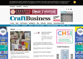 craftbusiness.com