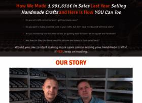 craftbusinesspro.com