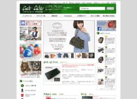 craftcafe.co.jp