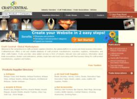 craftcentral.com
