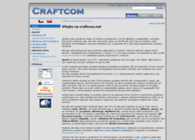 craftcom.net