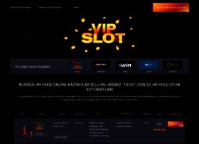 craftcount.com