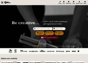 craftcourses.com