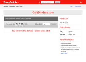 craftdiyideas.com