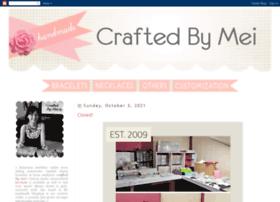 craftedbymei.blogspot.com