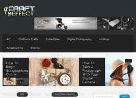 crafteffect.com