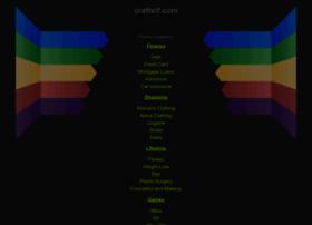 craftelf.com