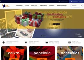craftembalagens.com.br