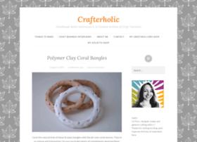 crafterholic.blogspot.ro