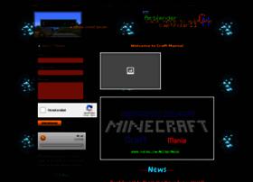 craftermans.webs.com