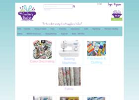 craftersbasket.com