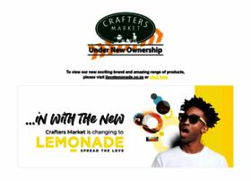 craftersmarket.co.za