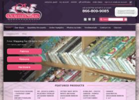 craftersvision.com