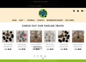 craftfantastic.com