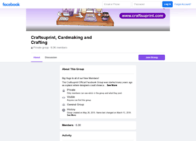 craftforums.co.uk