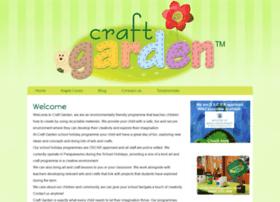 craftgardennz.blogspot.com.br