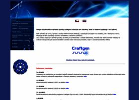 craftgen.eu