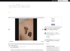 crafthaus.ning.com
