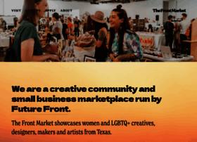 crafthermarket.com