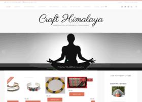 crafthimalaya.com