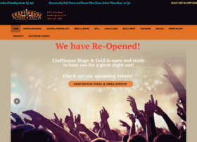 crafthousepgh.com
