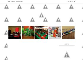 craftibilities.com