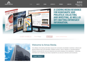 craftideas.com