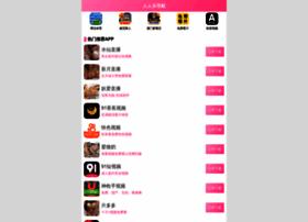 crafting-bits.com