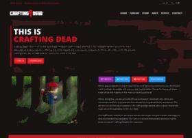 craftingdead.com