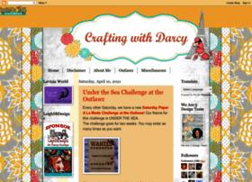 craftingwithdarcy.blogspot.co.uk