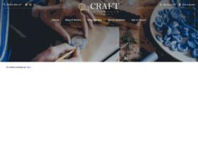 craftinsurance.schemeserve.com