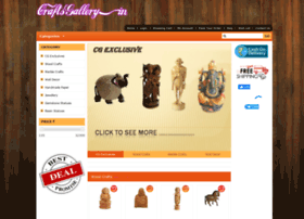 craftinternational.buildabazaar.com